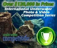 2011 Competition Launch with Over $120,000 in Prizes