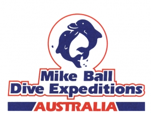Mike Ball Dive Expeditions