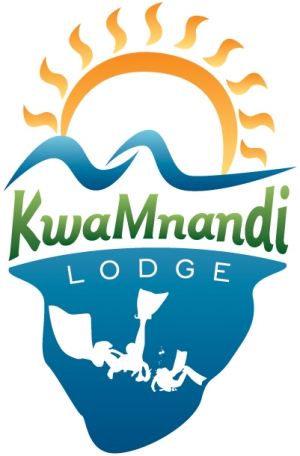Kwa Mnandi Lodge