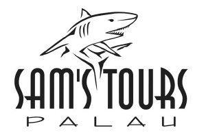 Sam's Tours Palau