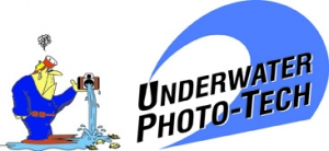Underwater Photo Tech