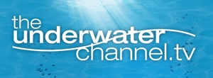 Underwater Channel