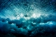 DEEP Indonesia 2015 Winning Photography
